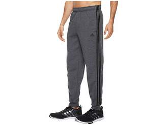 adidas Essentials 3S Tapered Cuffed Pants Men's Casual Pants