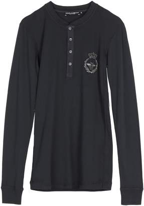 Dolce & Gabbana T-shirts - Item 12331010HP