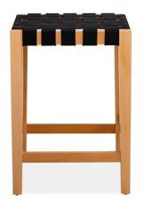 Weller Counter Stool