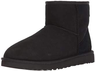 UGG Men's Classic Mini Winter Boot