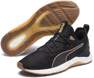 Hybrid Runner Desert Mens Running Shoes