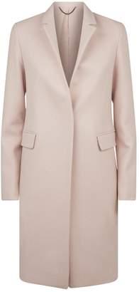 AllSaints Evelyn Tailored Coat