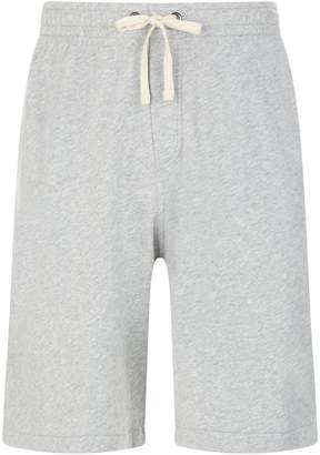 Polo Ralph Lauren Cotton Sweatshorts