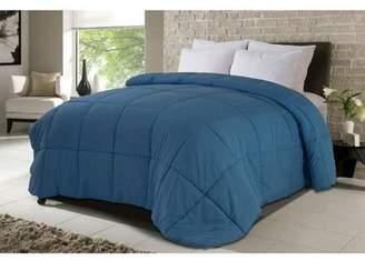 Down Home LLC Never Down All-Season Microsoft Down Alternative Comforter