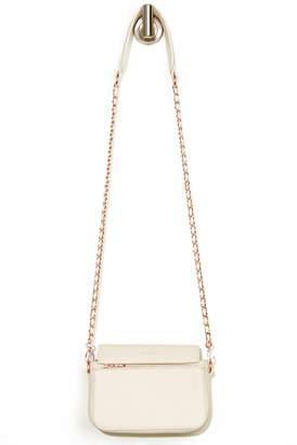 Pixie Mood Ava Camera Cross Body Bag
