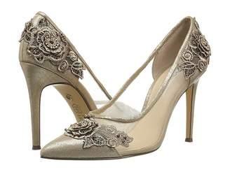 Nina Donela High Heels