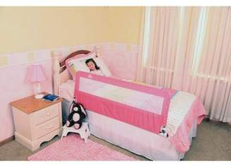 Regalo Extra Long Hideaway Bed Rail