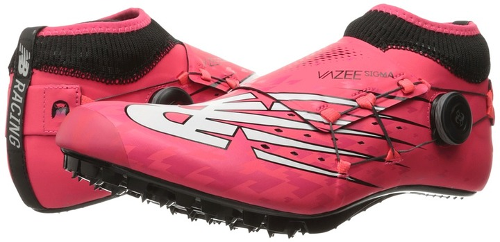 New Balance - Vazee Sigma Men's Track Shoes