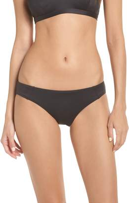 Patagonia Sunamee Bikini Bottoms