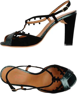 Chie Mihara CHIE by Sandals