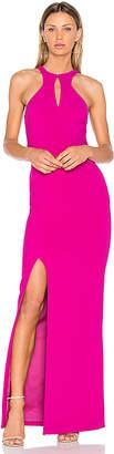 LIKELY Elston Dress