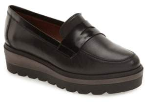 Hispanitas 'Acacia' Wedge Loafer
