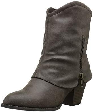 Jellypop Women's Alexie Boot