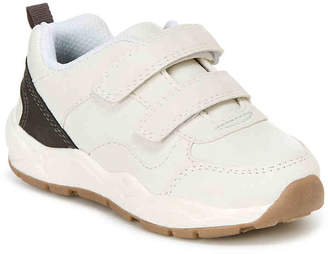 Carter's Blakey Toddler Sneaker - Boy's