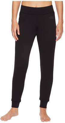 The North Face Fave Lite Pants Women's Casual Pants