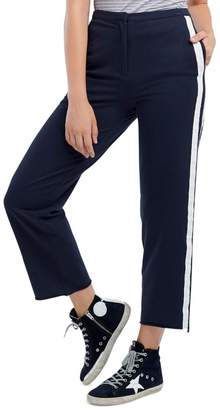 TAGS Athletic Pant