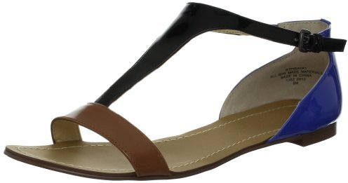 Boutique 9 Women's Piraya3 Sandal