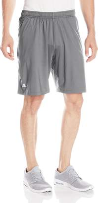 Russell Athletic Men's Performance Training Short