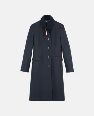 Stella McCartney Trench Coats - Item 41808423