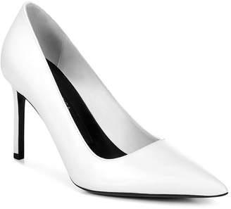 5237f7e91d6 Via Spiga Women s Nikole Pointed Toe High-Heel Pumps