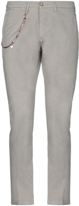 Primo Emporio Casual pants - Item 13262657OI