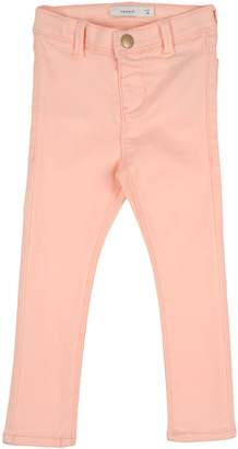 Name It Casual pants - Item 13171614IV