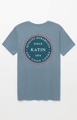 Katin Guarantee T-Shirt