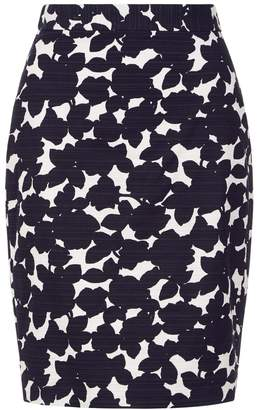 Hobbs Freya Pencil Skirt