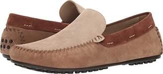 Donald J Pliner Men's Santos-MA Driving Style Loafer