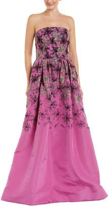 Carolina Herrera Evening Dresses Shopstyle
