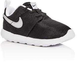 Nike Boys' Roshe One Slip-On Sneakers - Walker, Toddler