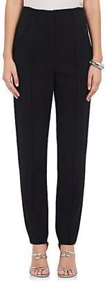 A.L.C. Women's Angelo High-Waist Cady Pants