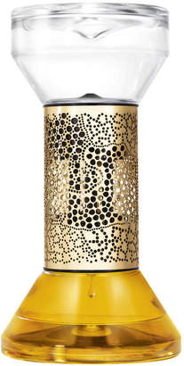 Diptyque Gingembre Hourglass Diffuser