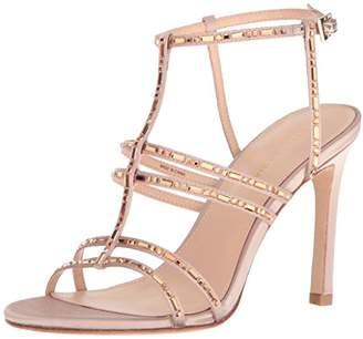 Pelle Moda Women's Essey2 Dress Sandal