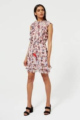 Rebecca Minkoff Kika Dress