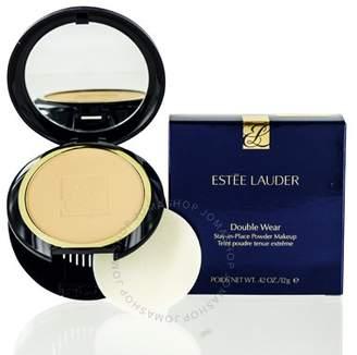 Estee Lauder / Double Wear Stay-in-place Powder Makeup 2w2 Rattan (84) .42 oz