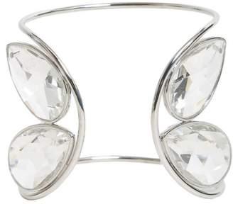 Maison Margiela Crystal Bracelet