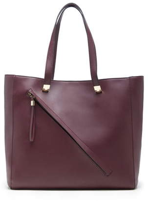Sole Society Nycky Faux Leather Tote