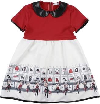 Peuterey Dresses - Item 34892485AV