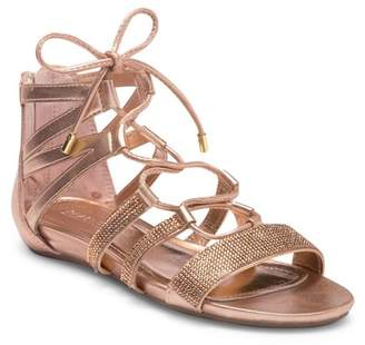Kenneth Cole Reaction 7 Lost Look 2 Sandal