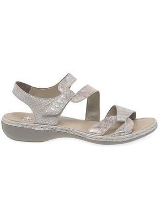 55cce7c439d Rieker Sandals For Women - ShopStyle UK