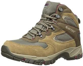 Hi-Tec Women's Altitude Lite I Waterproof Hiking Boot