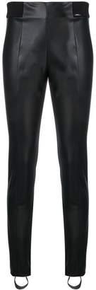 Liu Jo skinny trousers