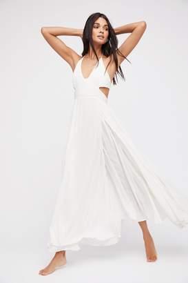 Endless Summer Lille Maxi Dress