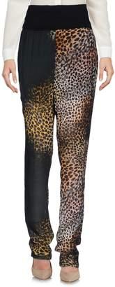 Manila Grace DENIM Casual pants - Item 13053934KA