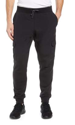 The North Face Alphabet City Fleece Cargo Pants
