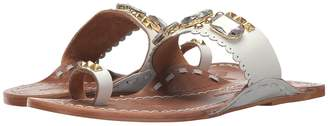Chinese Laundry Jada Sandal Women's Sandals
