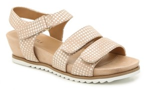 VANELi Hazy Wedge Sandal