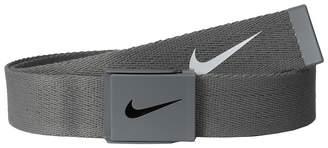 Nike Tech Essentials Single Web Belts