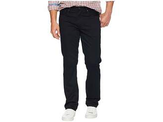 Polo Ralph Lauren Cotton Stretch Sateen Prospect Pants